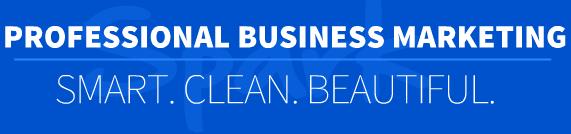 Professional Business Marketing Tampa