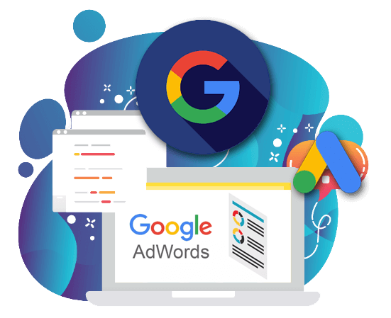 Google AdWords Expert Tampa