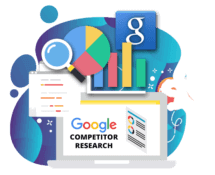 Competitor Marketing Analysis Tampa