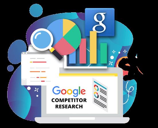 Search Engine Optimization Audit Tampa