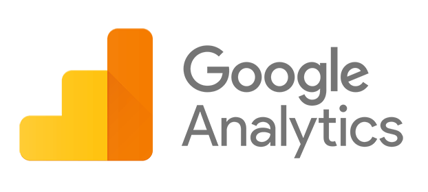 Tampa Google Analytics