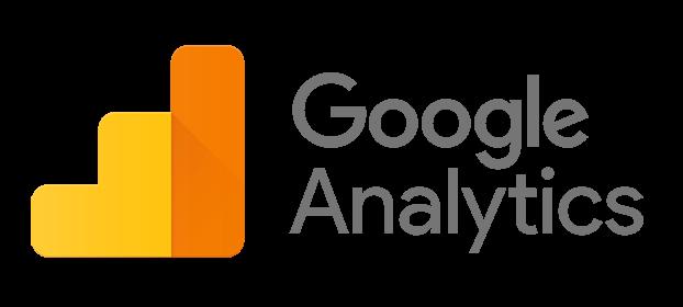 Tampa Google Analytics