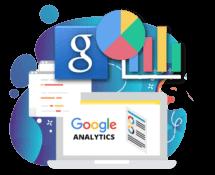 Google Analytics Expert Tampa