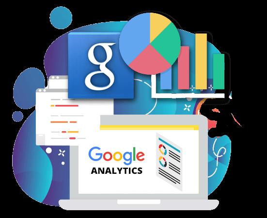 Google Analytics Tampa FL
