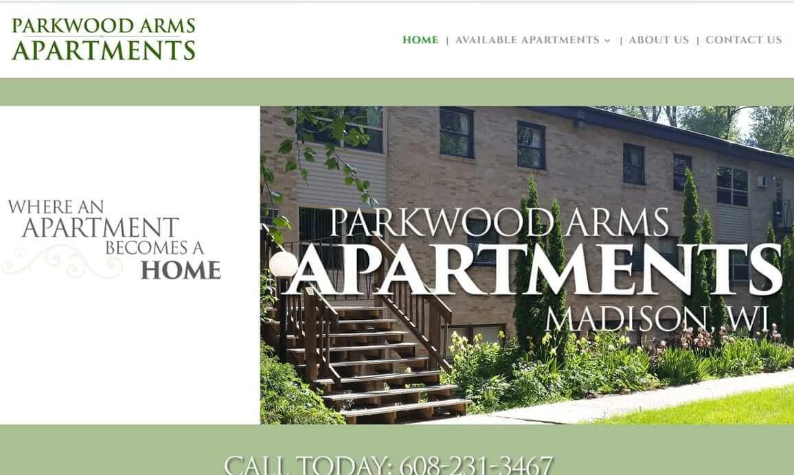 Website Portfolio Tampa