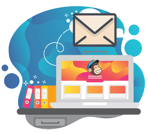 Mailchimp Email Marketing Tampa