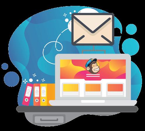Email Marketing Tampa Mailchimp Expert