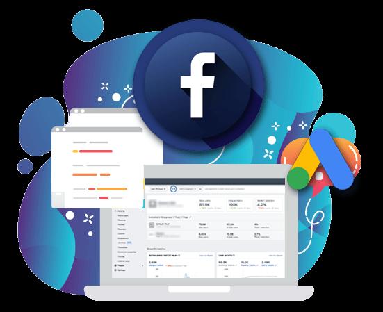 Facebook Marketing Tampa FL