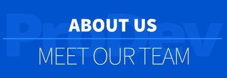 Web Design Agency Tampa