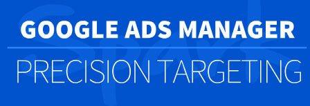Google Ads Tampa Adwords Expert