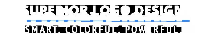 Logo Design Tampa