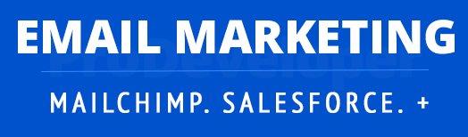 Email Marketing Tampa FL