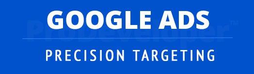 Google Ads Marketing Expert Tampa