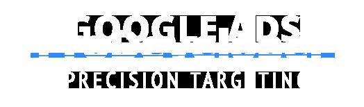 tampa google ads company
