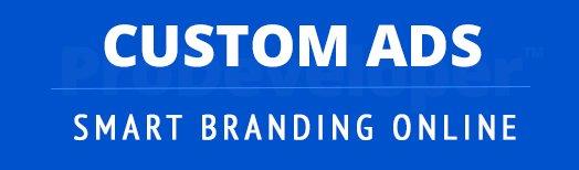 Custom Ad Design Tampa