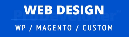 Responsive Website Design Tampa