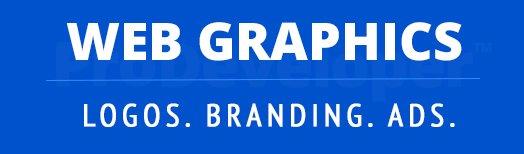 Web Graphic Design Tampa