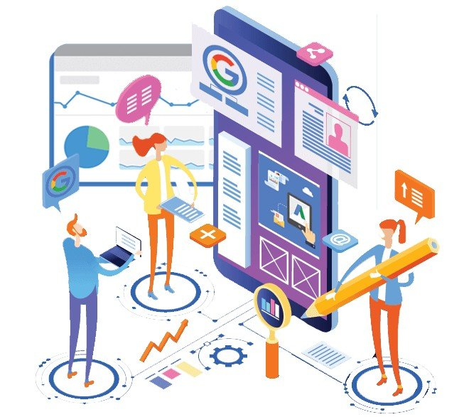 Web Design Tampa FL