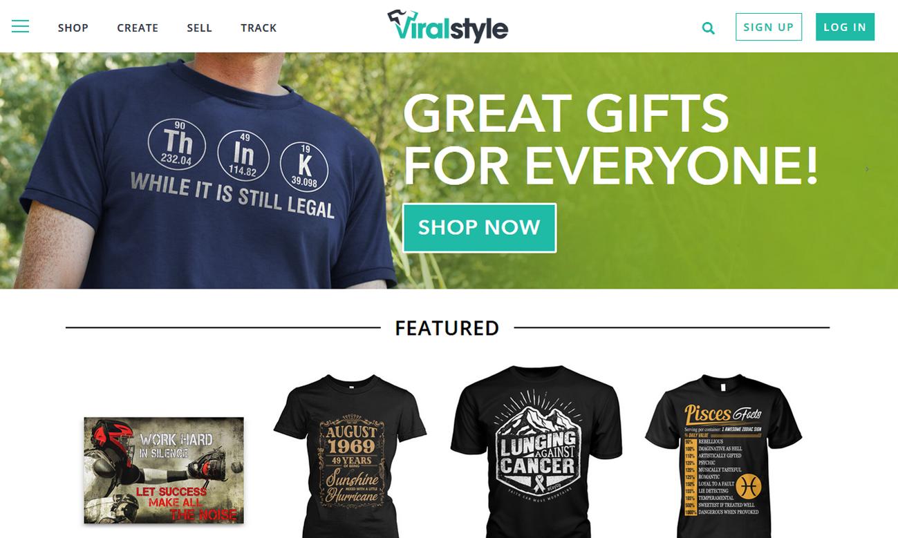 Website Design Portfolio Tampa